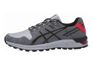 Asics Gel Citrek -