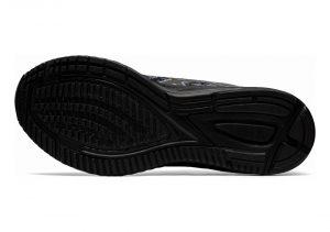 Asics Gel DS Trainer 25 - Black (1011A675001)