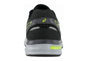 Dark Grey/Neon Lime (T6E3N021)