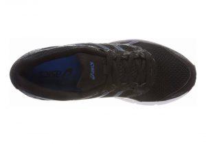 Black Race Blue (T6E3N001)