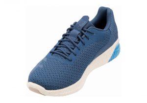 Blue (1021A050400)