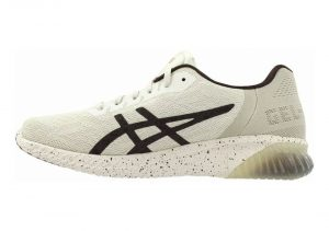 Asics Gel Kenun MX SP - Birch Coffee Blossom (T8A0N0229)