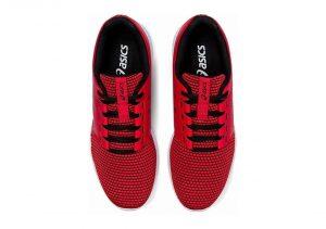 Classic Red Black (1021A208601)