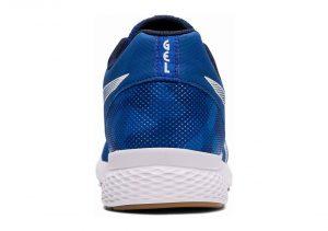 Asics Blue/White (1021A126400)