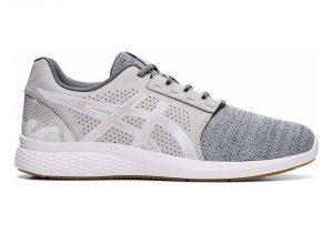 Piedmont Grey White (1021A126020)