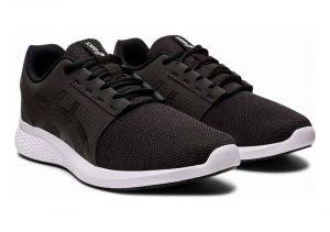 Graphite Grey/Black (1021A126022)