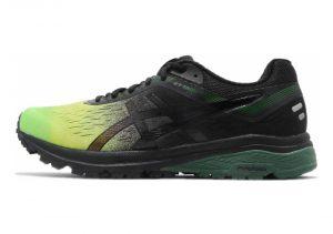 Asics GT 1000 7 SP - Green (1011A134300)