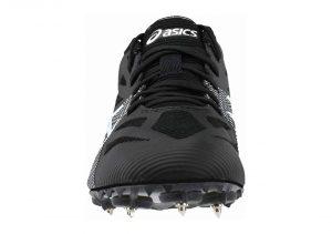 Asics Hyper MD 6 - Black (G502J9001)