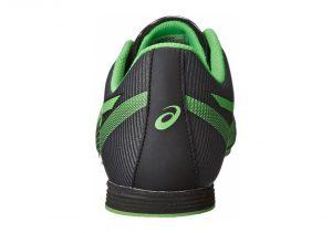 Green (G502Y9785)