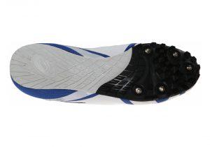 White/Black/Blue (G306Y0140)