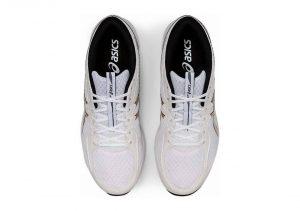 White/Pure Gold (1011A674100)
