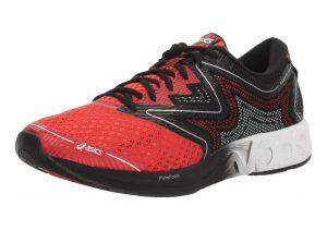 Asics Noosa FF - Red (T722N2301)