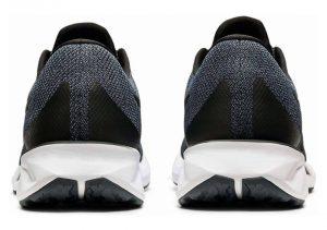 Black Carrier Grey (1011A818001)