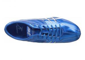 Blue (G403Y5901)