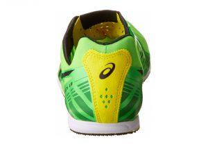 Green/Black/Yellow (G302Y6890)