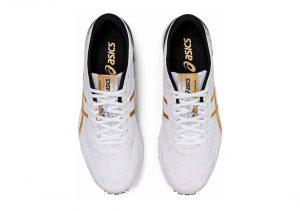 White Pure Gold (1011A544101)