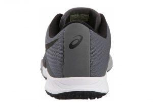 Grey (S707N9799)