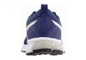 Indigo Blue White (1021A054400)