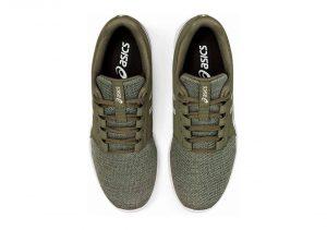 Lichen Green/White (1021A126300)