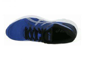 Asics Blue Pure Silver (1011A167407)