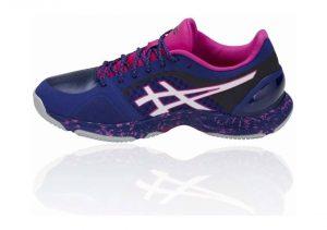Purple (1072A014404)