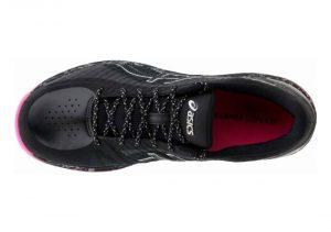 Noir Noir (1072A014001)