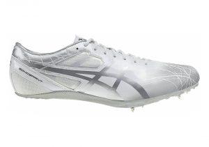White/Silver/Onyx (G453Y0193)