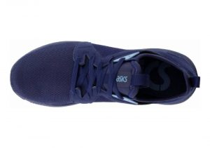 Blue (H801L5858)