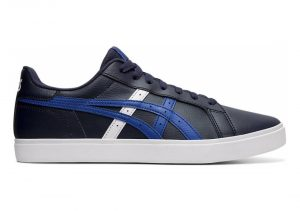 MIDNIGHT/ASICS BLUE (1191A165400)