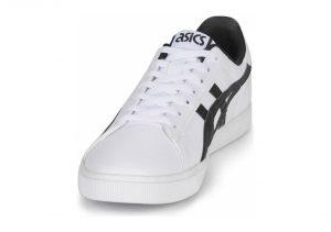 WHITE/BLACK (1191A165100)