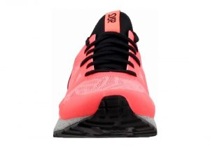 Flash Coral Flash Coral (HY7M10606)