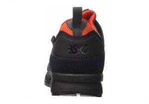 Asics Gel Lyte V NS GTX - Black / Black (HY7J19090)
