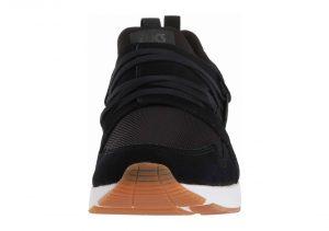 Black / Black (H816L9090)