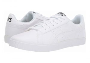 White (1192A136101)