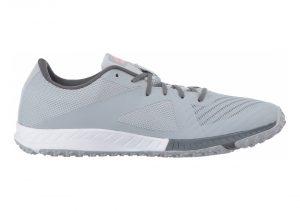 Grey (S757N9697)