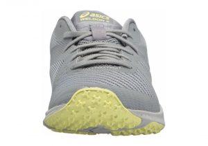Grey (S757N1196)