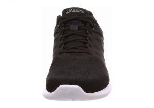 Asics Comutora MX - Black (1021A013001)