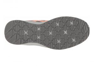 Grey (T792N9706)