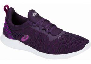 Night Shade Purple Spectrum (1032A004500)