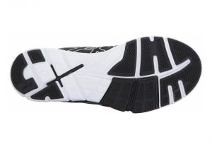 Asics Gel Craze TR 4 - Black/Onyx/White (S705N9099)