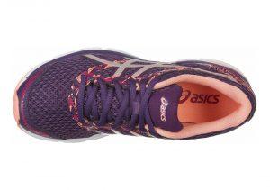 Purple (T6E8N3393)