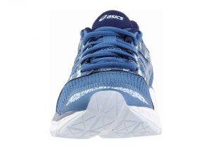 Blue (T6E8N400)