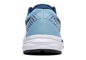 Heritage Blue/Mako Blue (1012A154402)