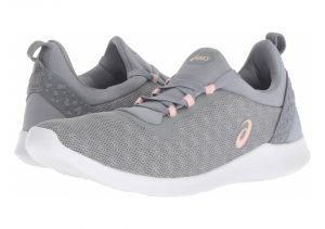 Stone Grey Frosted Rose (1032A004020)