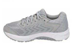 Grey (T866N9601)