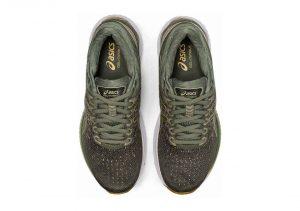 Lichen Green/Mantle Green (1012A678301)