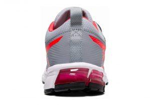 Sheet Rock Laser Pink (1022A053023)