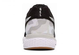 Black/White (1022A117001)
