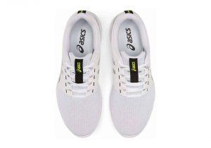 White/Black (1022A117100)