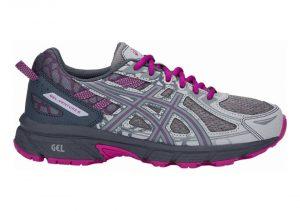 Purple (1012A504020)